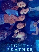Light as a Feather- Seriesaddict